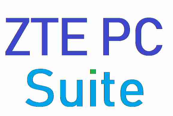 ZTE-PC-Suite-Software-Free-Download-for-PC-Windows