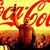 Όταν η Coca Cola έγινε βότκα!