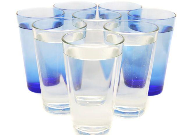 Imagenes De Vasos Con Agua