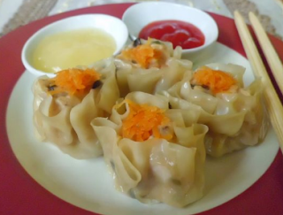 How to Make Milkfish Siomay Tasty and Delicious Deals