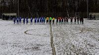 S-a incheiat sezonul de toamna pentru echipele din Campionatul Judetean de Fotbal!