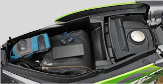 bagasi-x-ride-125