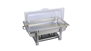 www.123raovat.com: Cung cấp nồi buffet nồi hâm thức ăn inox giá rẻ ở tphcm