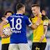Superclássico, Revierderby, a mãe de todos os clássicos: o que torna Dortmund x Schalke tão especial?