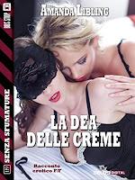 https://lindabertasi.blogspot.it/2018/05/passi-dautore-recensione-la-dea-delel.html