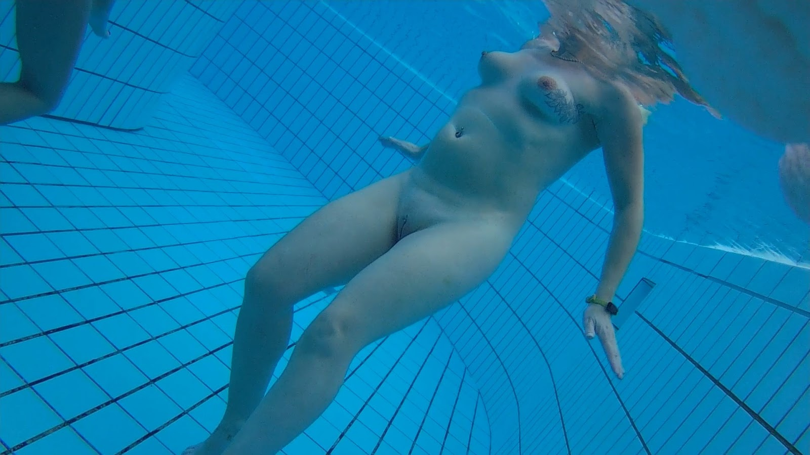 Underwater voyeur videos-8906