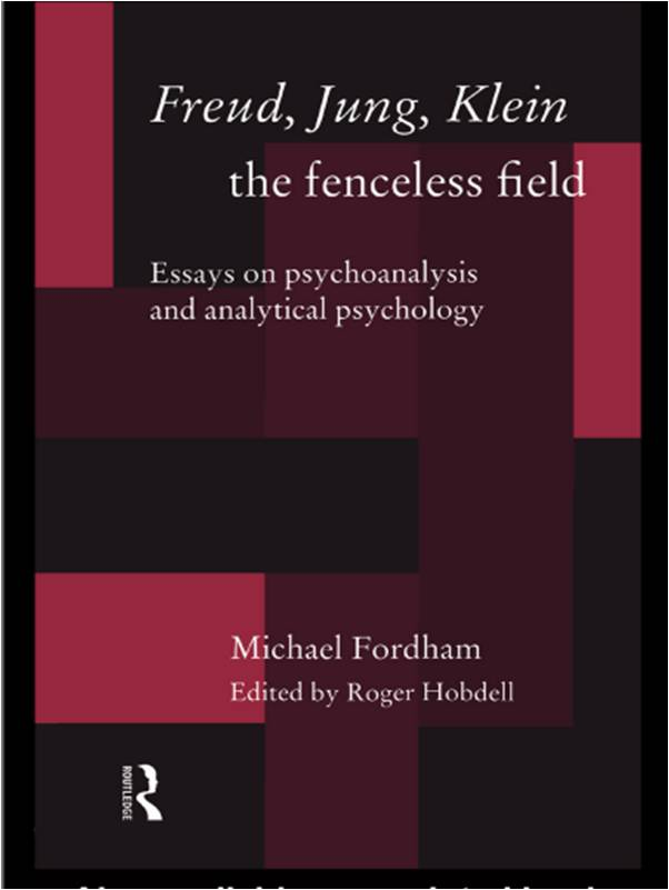 """the myth of analysis three essays in archetypal psychology """"the myth of analysis: three essays in archetypal psychology"""", p92, northwestern university press report our life is psychological, and the purpose of life is to make psyche of it, to find connections between life and soul."""