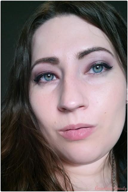 Kat Von D Chrysalis