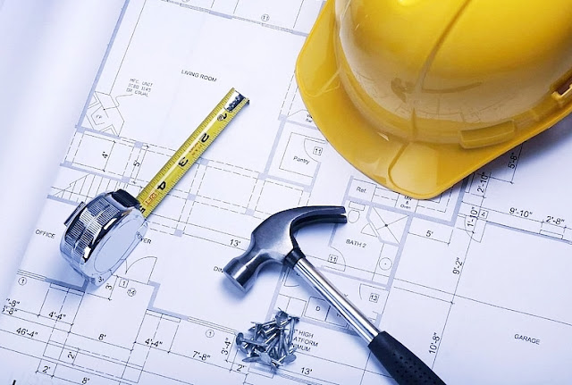 Formatura Engenharia Civil - puc minas