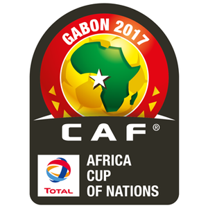 CAF Africa Cup of Nations 2017