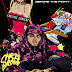 Chris Brown - Mixtape Before The Party [Download Gratuito]