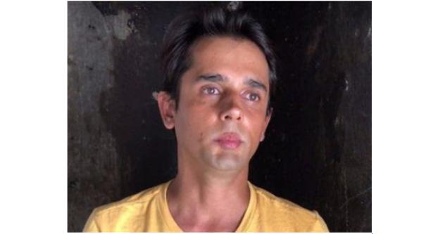 Câmara Criminal do TJ nega habeas corpus a 'Baixinho Boiadeiro'