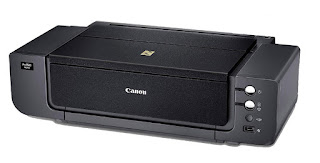 Canon PIXMA Pro9500 Mark II Drivers, Review And Price