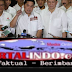 Adanya Usulan Debat Capres-Cawapres Di Kampus,TKN Jokowi-Ma'ruf Bilang Begini