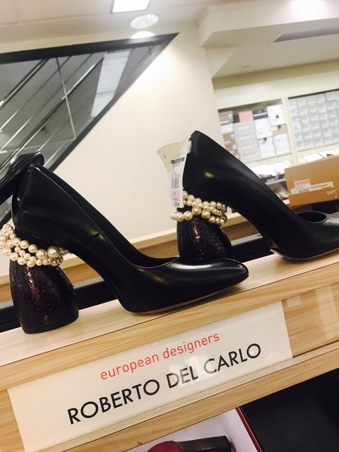 f11986ceb17e There are even a few of the Christian Louboutin shoes listed there