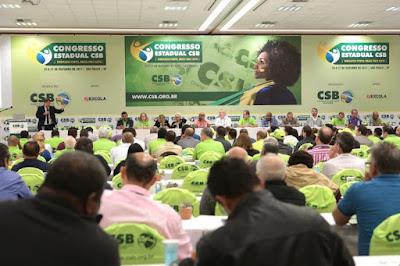 Desembargador apresenta 10 pontos que provam a inconstitucionalidade da reforma trabalhista