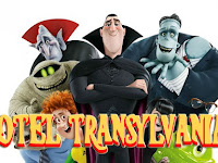 Download Film Hotel Transylvania 3 (2018) Sub Indo Full Movie