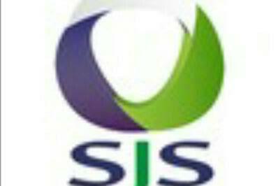 Lowongan Kerja Riau : PT. Sinar Jernih Sarana (SJS) Februari 2017