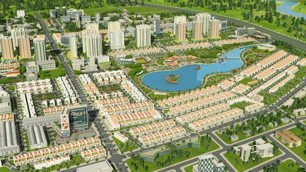 Đường sắt đô thị sẽ làm thay đổi cung cầu bất động sản