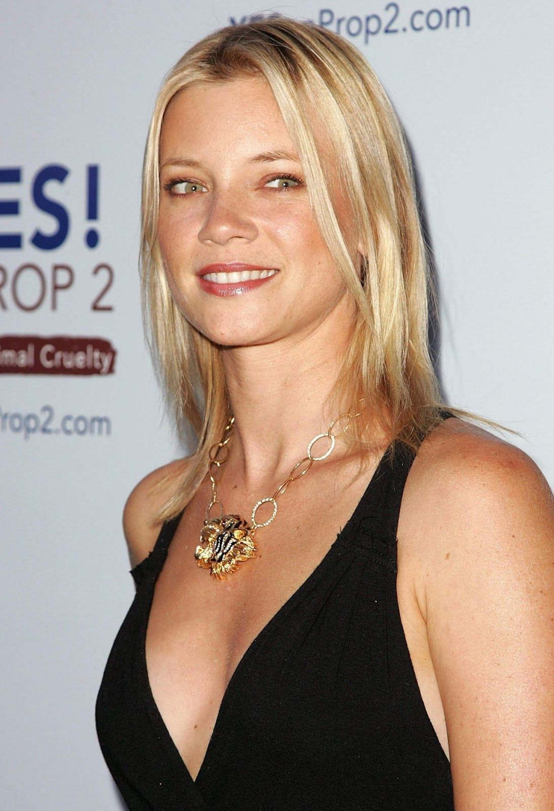 Amy Smart Hot Images amy smart hot pictures - seventh moon images, pictures