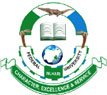 FUWUKARI Post-UTME Admission Screening Form - 2018/2019