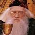 Dumbledore a Legendás állatokban?
