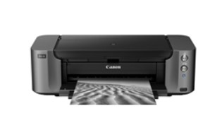 Canon PIXMA Pro-10 Driver and Manual Download