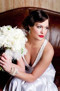 Bouquet Sposa Anni 30.Sposa Anni 30 Moda Nozze Forum Matrimonio Com