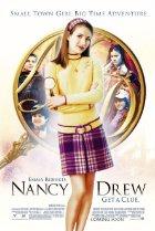 Ταινίες για Κορίτσια Νάνσι Ντρου