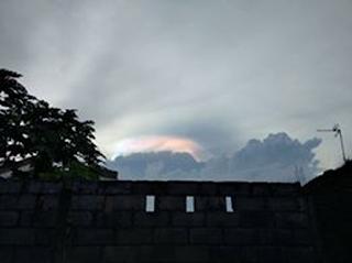 aurora-boyolali-foto