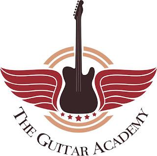 The Guitar Academy jest szkołą muzyczną specjalizującą sie w grze na gitarze. Założona w 2018 roku przez gitarzystę i nauczyciela Jana Piotrowskiego. Szkoła oferuje indywidualne oraz grupowe zajęcia z gitary dla początkujących, jak i zaawansowanych. Swoją ofertę kieruje równeż do szkół, w postaci zajęć pozalekcyjnych. Posiadamy kursy na gitarę klasyczną, akustyczną i elektryczną.  Zapraszamy do sprawdzenia, czy gitara jest dla Ciebie, zapewniamy instrumenty do wypróbowania podczas zajęć. Naszym głównym zadaniem jest wnieść radość do Twojego życia, poprzez edukację muzyczną.