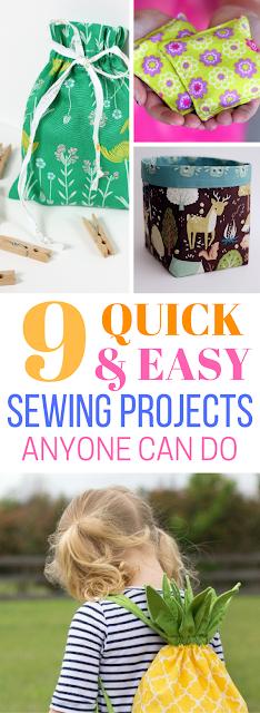 diy, easy diy craft ideas, diy sewing, easy sewing projects, diy projects, diy crafts, craft ideas, craft ideas for kids, sewing projects