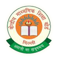 logo of ctet exam