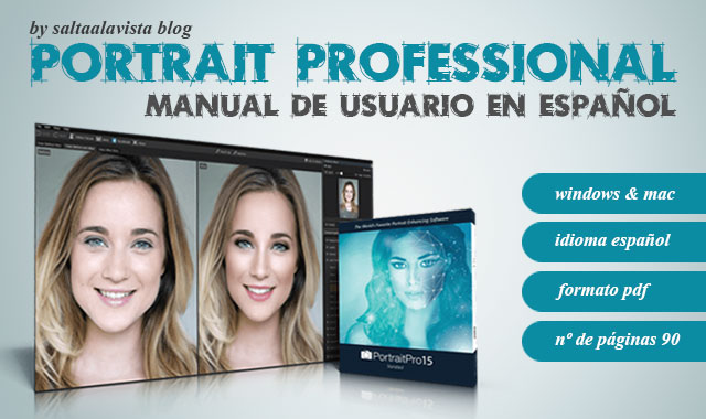 manual_de_usuario_en_español_portrait_professional_portraitpro_by_saltaalavista_blog