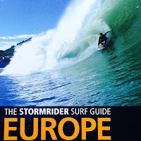 the-stormrider-surf-guide-europe