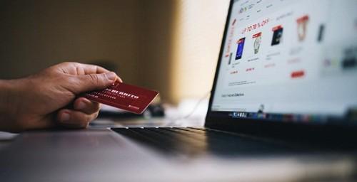 Tips Belanja Online di MatahariMall