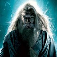 Dumbledore Malo