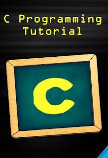 C Programming Tutorial, 4th Edition (K&R Version)