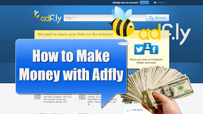 ad.ly,trusted,earn money,high payout,social media