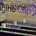 Inovação - Microsoft promove evento de inovação em sede da Organização Educacional Farias Brito