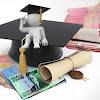 Mekanisme Setoran SPP Lembaga Pendidikan/Mahasiswa Melalui Bank BRI
