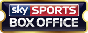 How to watch sky sports box office channels free - Can you watch sky box office on sky go ...