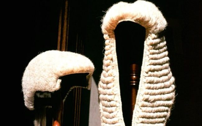 Increase Our Salaries Or We Strike – Lower Court Judges