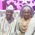 """Wale Did Not Crash My Wedding, I Invited Him"" - Toolz Says"