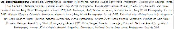 Sony-World-Photography-Awards-2017