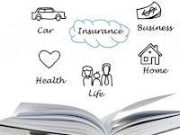 Penting! Ini 5 Produk Asuransi yang Sebaiknya Anda Miliki
