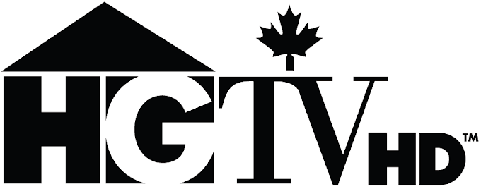 HGTV HD - Hotbird Frequency