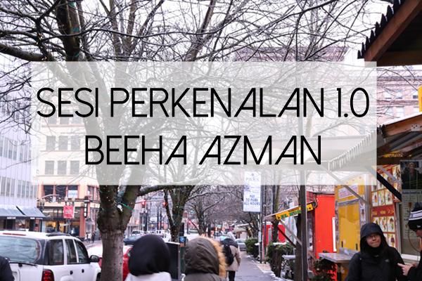 Segemen Beeha