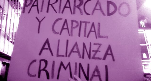 Indignación social tras la ratificación de la sentencia de 'La Manada'
