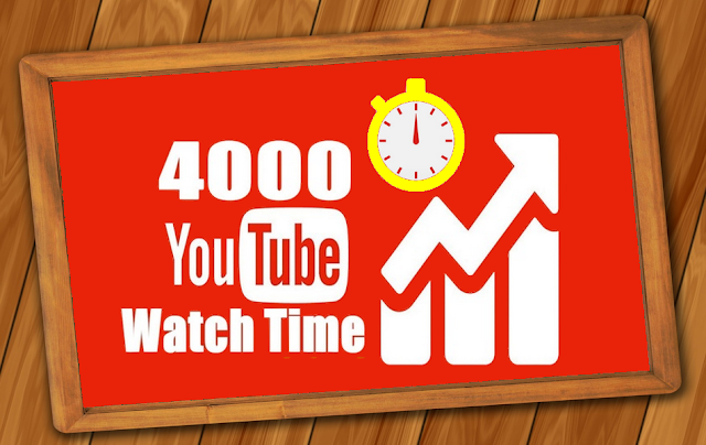 مراجعة قنوات اليوتيوب,مراجعة القنوات,الربح من اليوتيوب,مراجعة قناة اليوتيوب,اليوتيوب,يوتيوب,تحقيق الدخل,مراجعة القناة,مراجعة,الربح من الانترنت,تحقيق الربح من اليوتيوب,تاخير مراجعة القناة,قنوات اليوتيوب,كيفية الربح من اليوتيوب